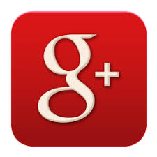 Commercial Clean Sydney Google Plus